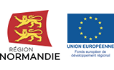 Région Normandie